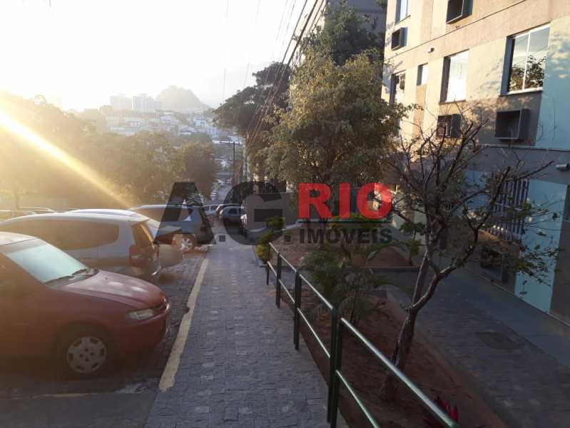 22d2c40e-ccd4-4e7a-a92e-a0e926 - Apartamento Rio de Janeiro, Pechincha, RJ À Venda, 2 Quartos, 47m² - FRAP20043 - 8