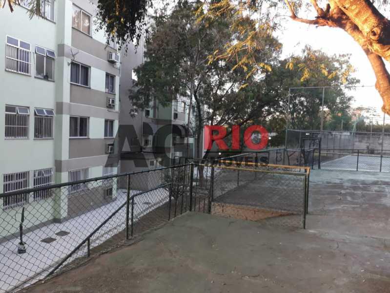 55b0889d-2379-40e3-804f-8e5292 - Apartamento Rio de Janeiro, Pechincha, RJ À Venda, 2 Quartos, 47m² - FRAP20043 - 11