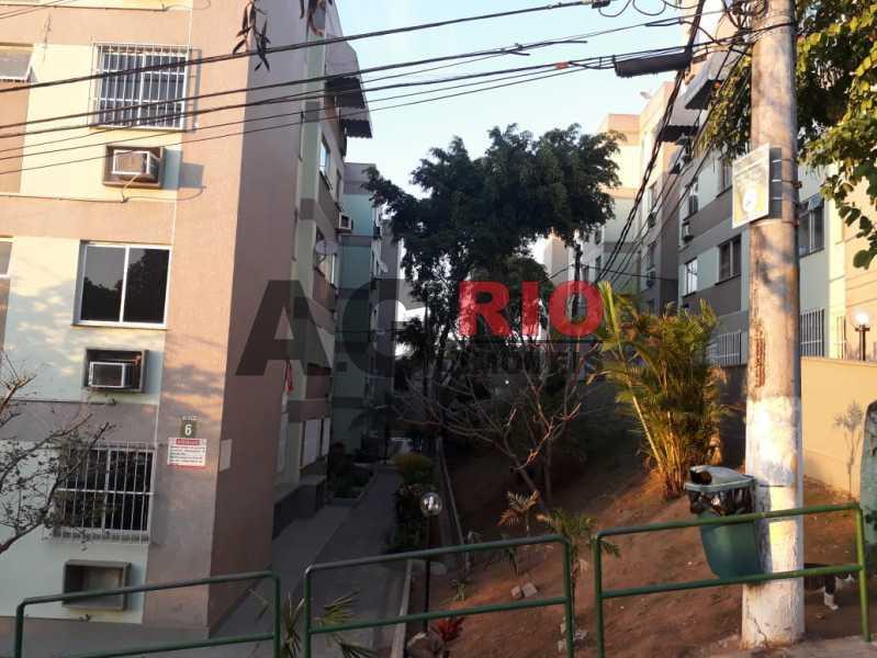 69def0e3-9ae2-4101-91f1-3201d9 - Apartamento Rio de Janeiro, Pechincha, RJ À Venda, 2 Quartos, 47m² - FRAP20043 - 12