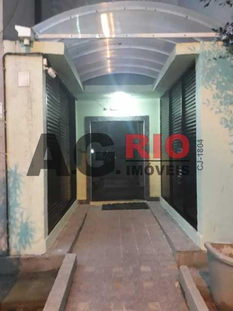 92a73c85-adeb-4ad2-84d3-d5a587 - Apartamento Rio de Janeiro, Pechincha, RJ À Venda, 2 Quartos, 47m² - FRAP20043 - 13