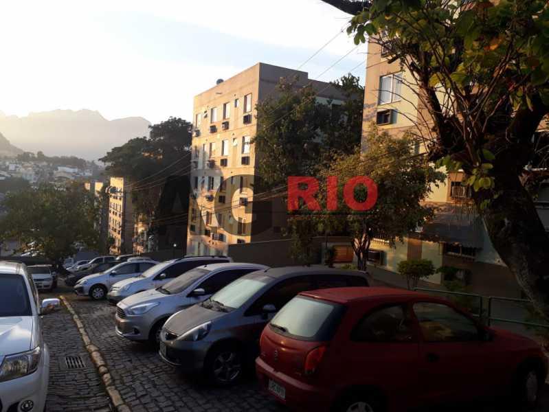 666e4ae4-ffb4-416a-a4b3-9949c0 - Apartamento Rio de Janeiro, Pechincha, RJ À Venda, 2 Quartos, 47m² - FRAP20043 - 14