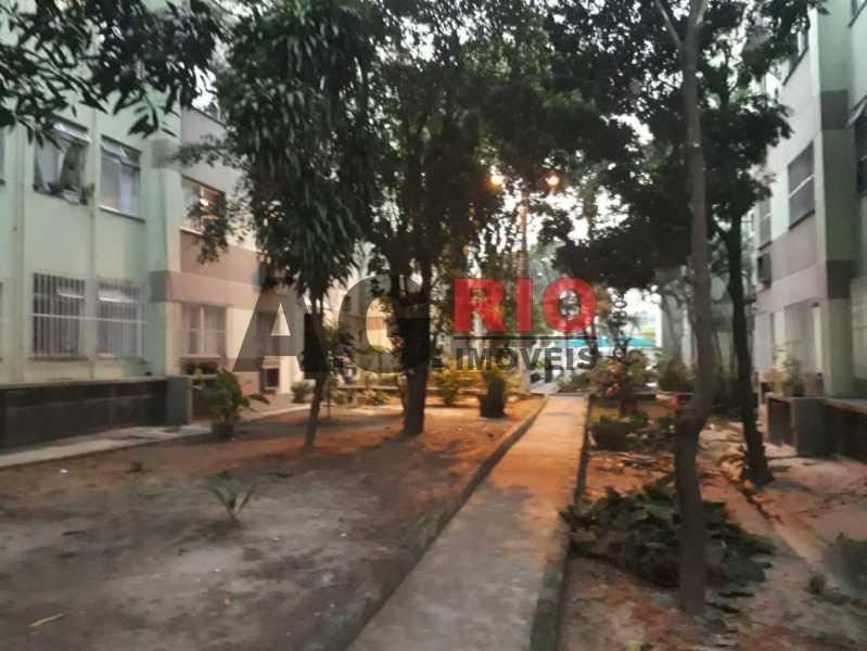 714c7d59-983c-4666-8183-bb76b9 - Apartamento Rio de Janeiro, Pechincha, RJ À Venda, 2 Quartos, 47m² - FRAP20043 - 15
