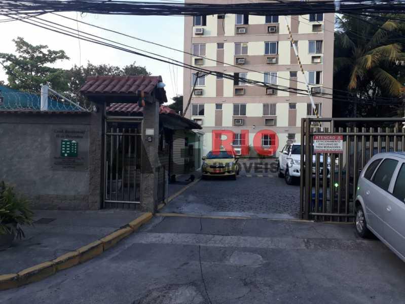 883c0942-9698-4589-a268-dd1f08 - Apartamento Rio de Janeiro, Pechincha, RJ À Venda, 2 Quartos, 47m² - FRAP20043 - 3