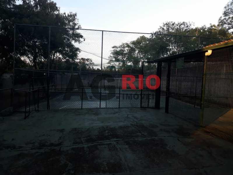 39708fb8-0c32-4c64-a220-72c50f - Apartamento Rio de Janeiro, Pechincha, RJ À Venda, 2 Quartos, 47m² - FRAP20043 - 16