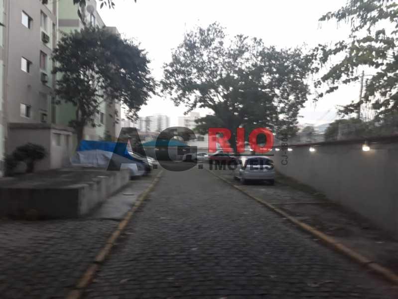 61589c3f-6788-4c53-983f-2e1099 - Apartamento Rio de Janeiro, Pechincha, RJ À Venda, 2 Quartos, 47m² - FRAP20043 - 17