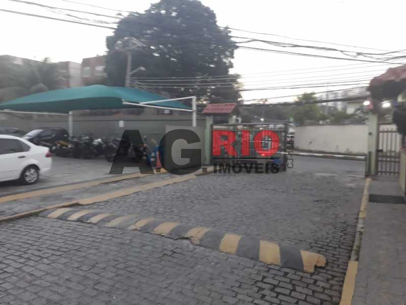 a1ee8905-a937-42d0-8020-a22519 - Apartamento Rio de Janeiro, Pechincha, RJ À Venda, 2 Quartos, 47m² - FRAP20043 - 18