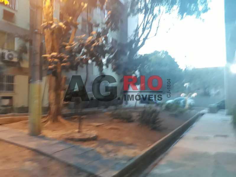 aa5630f4-6587-4782-8762-ea9c57 - Apartamento Rio de Janeiro, Pechincha, RJ À Venda, 2 Quartos, 47m² - FRAP20043 - 19