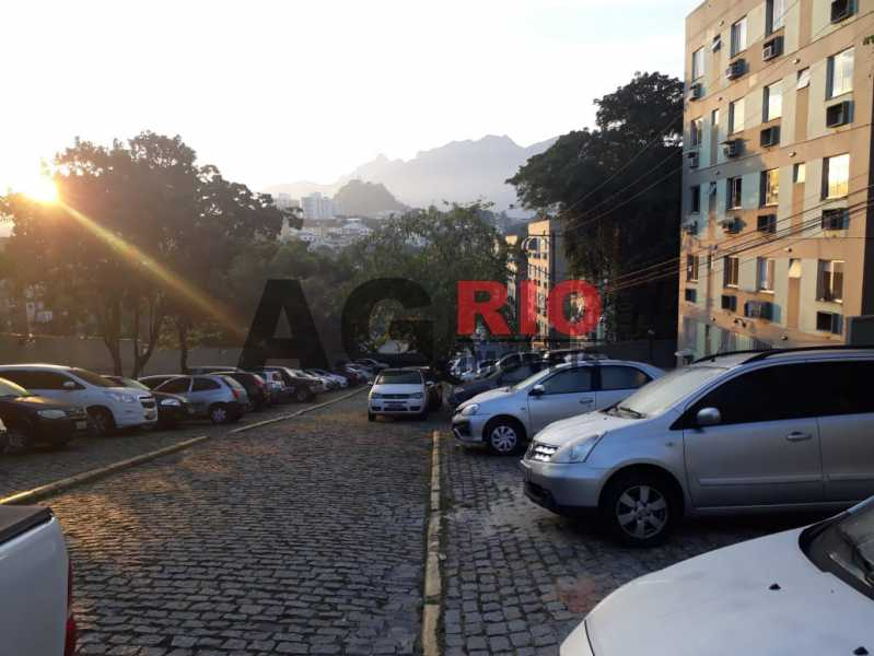 d73b890f-f9c1-42dc-a876-c8c6d6 - Apartamento Rio de Janeiro, Pechincha, RJ À Venda, 2 Quartos, 47m² - FRAP20043 - 24