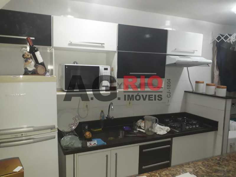f2efc7a9-e6c4-489d-b16a-4b5a4f - Apartamento Rio de Janeiro, Pechincha, RJ À Venda, 2 Quartos, 47m² - FRAP20043 - 28