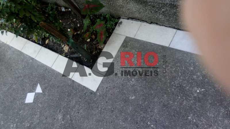 20180904_133901 - Casa 4 quartos à venda Rio de Janeiro,RJ - R$ 699.000 - TQCA40008 - 15