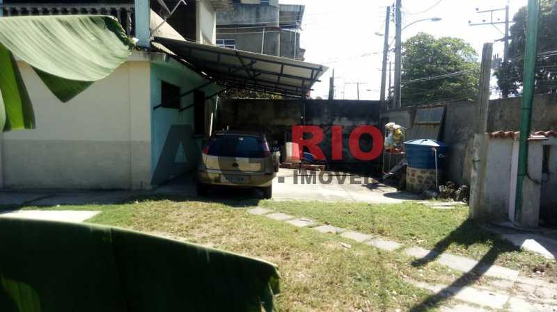 20180904_133936 - Casa 4 quartos à venda Rio de Janeiro,RJ - R$ 699.000 - TQCA40008 - 6