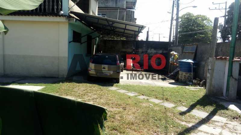 20180904_133938 - Casa 4 quartos à venda Rio de Janeiro,RJ - R$ 699.000 - TQCA40008 - 7