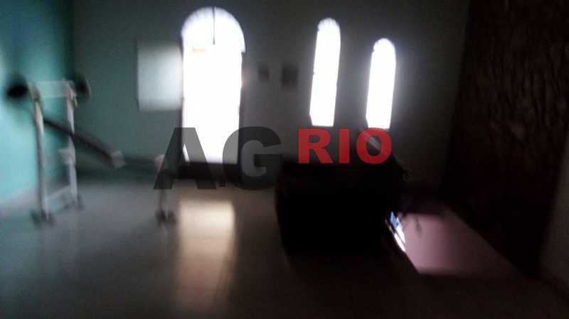 20180904_134516 - Casa 4 quartos à venda Rio de Janeiro,RJ - R$ 699.000 - TQCA40008 - 9