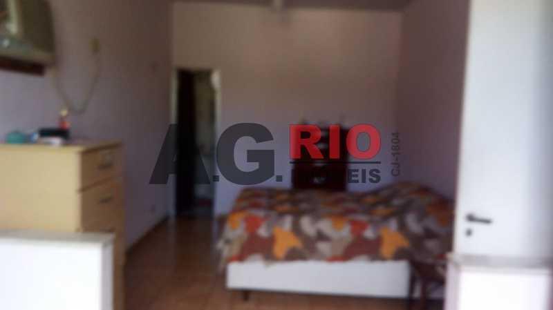 20180904_134641 - Casa 4 quartos à venda Rio de Janeiro,RJ - R$ 699.000 - TQCA40008 - 10