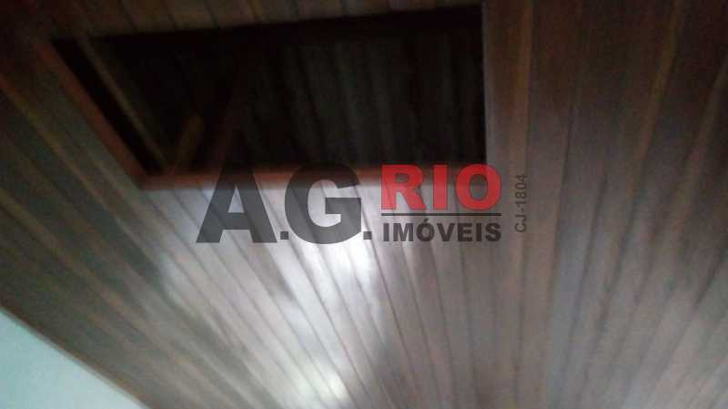 20180904_134753 - Casa 4 quartos à venda Rio de Janeiro,RJ - R$ 699.000 - TQCA40008 - 14