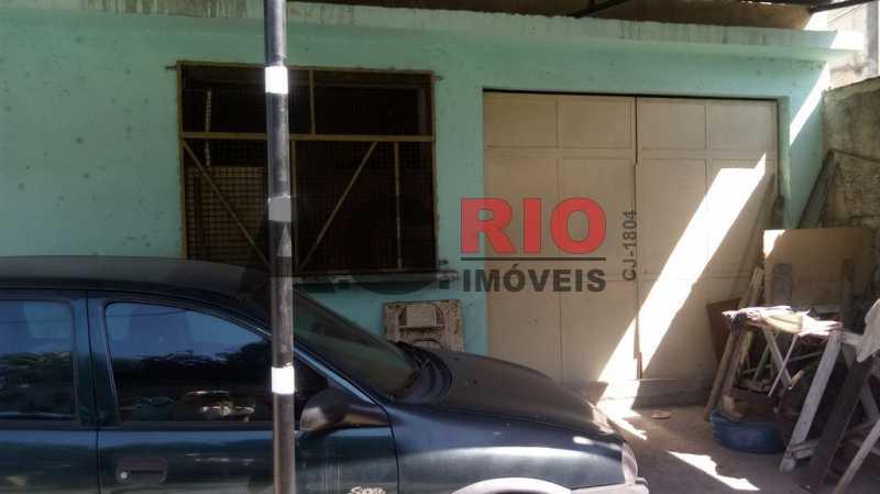 20180904_135319 - Casa 4 quartos à venda Rio de Janeiro,RJ - R$ 699.000 - TQCA40008 - 13