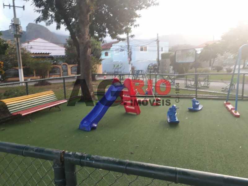 20180905_172220 - Casa em Condomínio 3 quartos à venda Rio de Janeiro,RJ - R$ 900.000 - TQCN30034 - 29