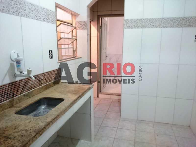 DSC_3276 - Apartamento Rio de Janeiro,Marechal Hermes,RJ À Venda,2 Quartos,56m² - VVAP20181 - 4
