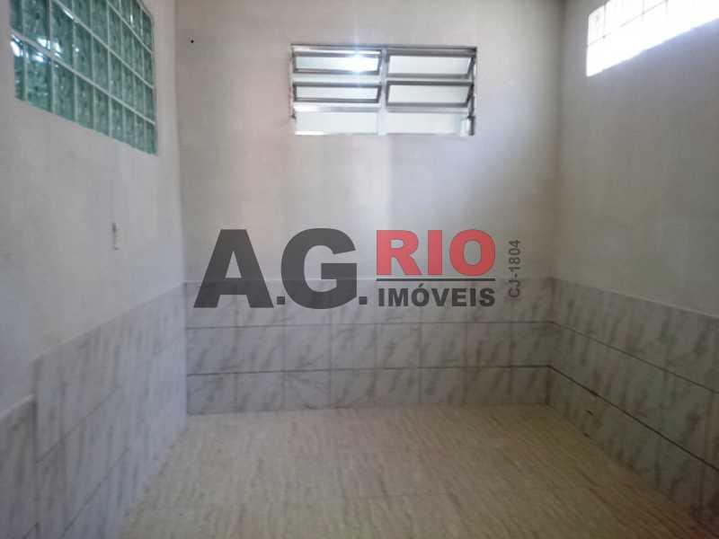 DSC_3279 - Apartamento Rio de Janeiro,Marechal Hermes,RJ À Venda,2 Quartos,56m² - VVAP20181 - 5