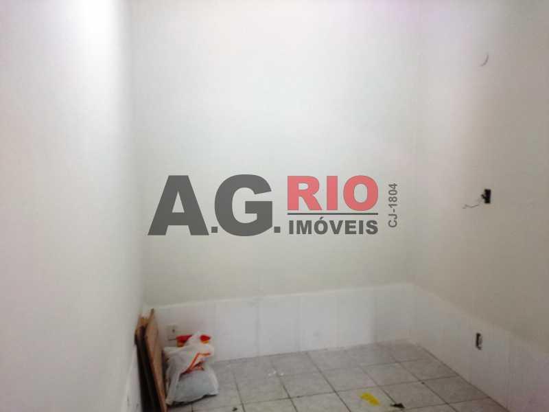 DSC_3282 - Apartamento Rio de Janeiro,Marechal Hermes,RJ À Venda,2 Quartos,56m² - VVAP20181 - 6