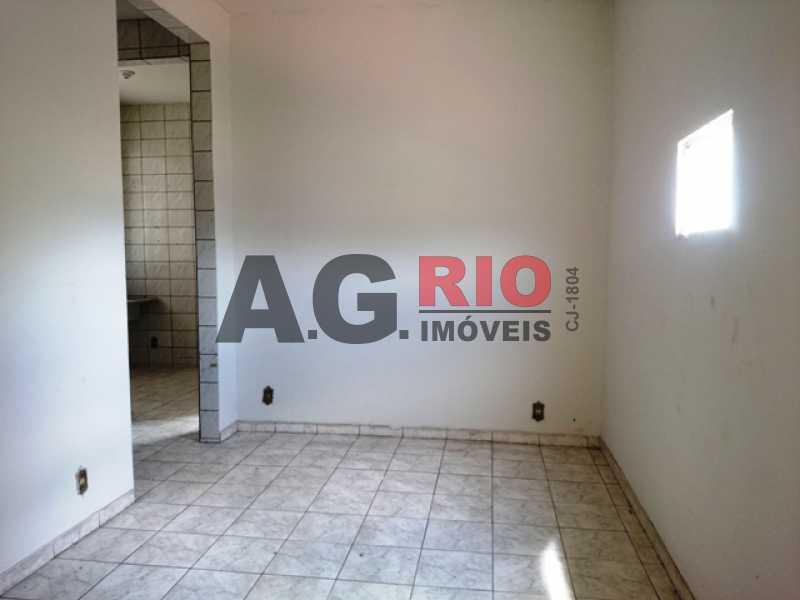 DSC_3293 - Apartamento Rio de Janeiro,Marechal Hermes,RJ À Venda,2 Quartos,56m² - VVAP20181 - 13