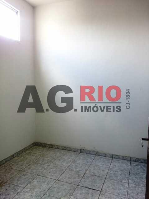DSC_3295 - Apartamento Rio de Janeiro,Marechal Hermes,RJ À Venda,2 Quartos,56m² - VVAP20181 - 14