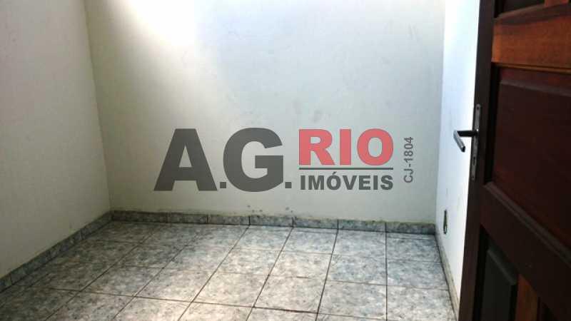 DSC_3302 - Apartamento Rio de Janeiro,Marechal Hermes,RJ À Venda,2 Quartos,56m² - VVAP20181 - 18