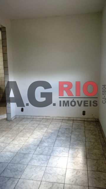 DSC_3304 - Apartamento Rio de Janeiro,Marechal Hermes,RJ À Venda,2 Quartos,56m² - VVAP20181 - 19