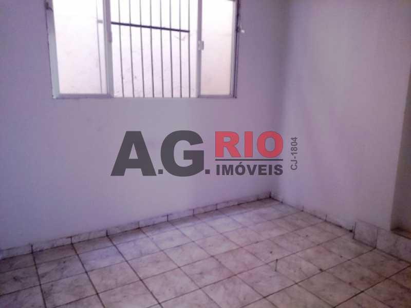 DSC_3307 - Apartamento Rio de Janeiro,Marechal Hermes,RJ À Venda,2 Quartos,56m² - VVAP20181 - 21