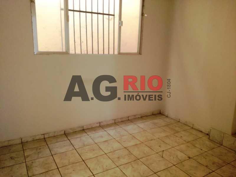 DSC_3308 - Apartamento Rio de Janeiro,Marechal Hermes,RJ À Venda,2 Quartos,56m² - VVAP20181 - 22