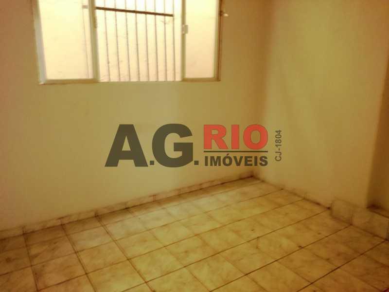 DSC_3309 - Apartamento Rio de Janeiro,Marechal Hermes,RJ À Venda,2 Quartos,56m² - VVAP20181 - 23