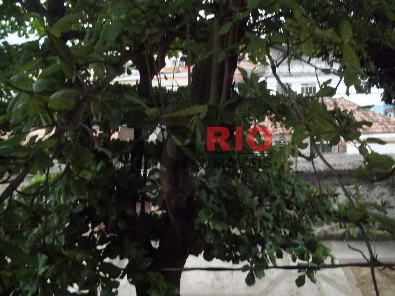 autorização willian cunha 04 - Apartamento 2 quartos à venda Rio de Janeiro,RJ - R$ 210.000 - VVAP20182 - 15