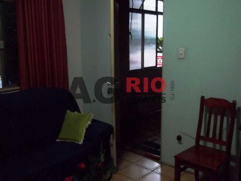 autorização willian cunha 04 - Apartamento 2 quartos à venda Rio de Janeiro,RJ - R$ 210.000 - VVAP20182 - 1