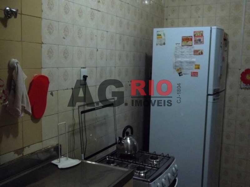 autorização willian cunha 05 - Apartamento 2 quartos à venda Rio de Janeiro,RJ - R$ 210.000 - VVAP20182 - 4