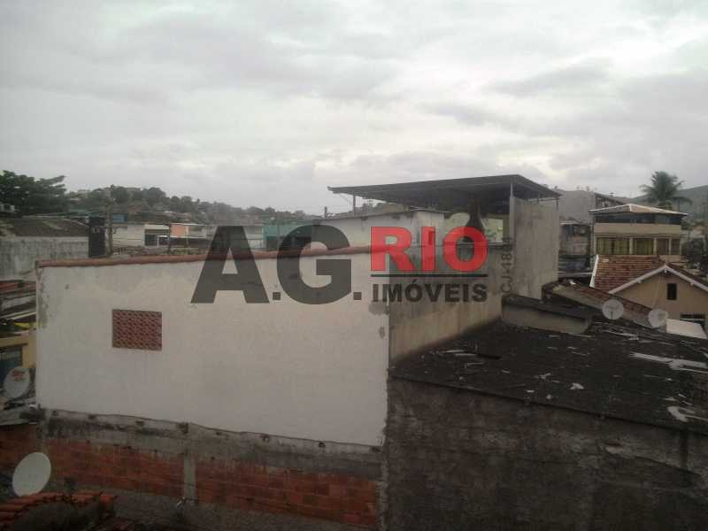autorização willian cunha 05 - Apartamento 2 quartos à venda Rio de Janeiro,RJ - R$ 210.000 - VVAP20182 - 6