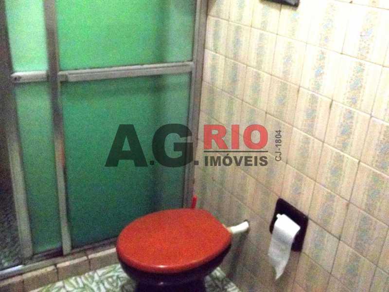autorização willian cunha 05 - Apartamento 2 quartos à venda Rio de Janeiro,RJ - R$ 210.000 - VVAP20182 - 8
