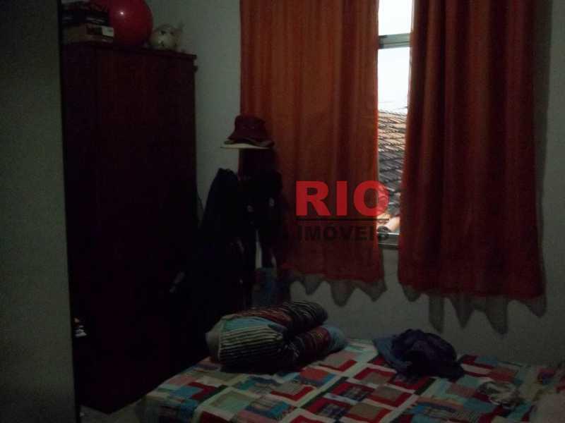 autorização willian cunha 05 - Apartamento 2 quartos à venda Rio de Janeiro,RJ - R$ 210.000 - VVAP20182 - 10