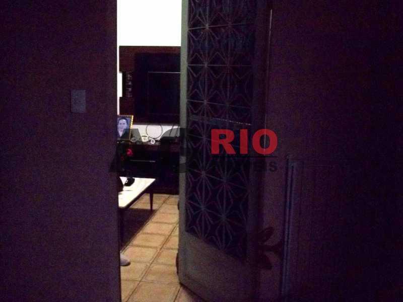 autorização willian cunha 05 - Apartamento 2 quartos à venda Rio de Janeiro,RJ - R$ 210.000 - VVAP20182 - 12