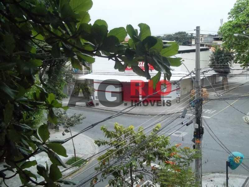 autorização willian cunha 06 - Apartamento 2 quartos à venda Rio de Janeiro,RJ - R$ 210.000 - VVAP20182 - 13