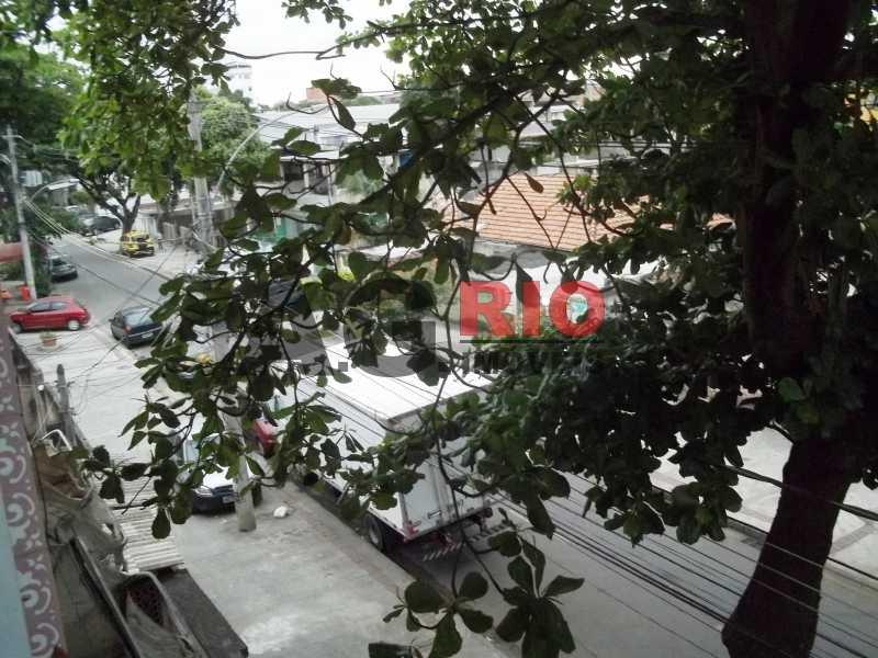 autorização willian cunha 06 - Apartamento 2 quartos à venda Rio de Janeiro,RJ - R$ 210.000 - VVAP20182 - 14