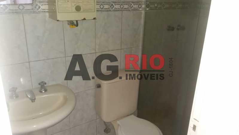 WhatsApp Image 2018-09-08 at 0 - Apartamento À Venda no Condomínio Moradas do Itanhangá - Rio de Janeiro - RJ - Itanhangá - FRAP20044 - 24