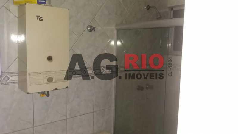 WhatsApp Image 2018-09-08 at 0 - Apartamento À Venda no Condomínio Moradas do Itanhangá - Rio de Janeiro - RJ - Itanhangá - FRAP20044 - 25