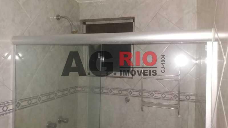 WhatsApp Image 2018-09-08 at 0 - Apartamento Rio de Janeiro, Itanhangá, RJ À Venda, 2 Quartos, 54m² - FRAP20044 - 26