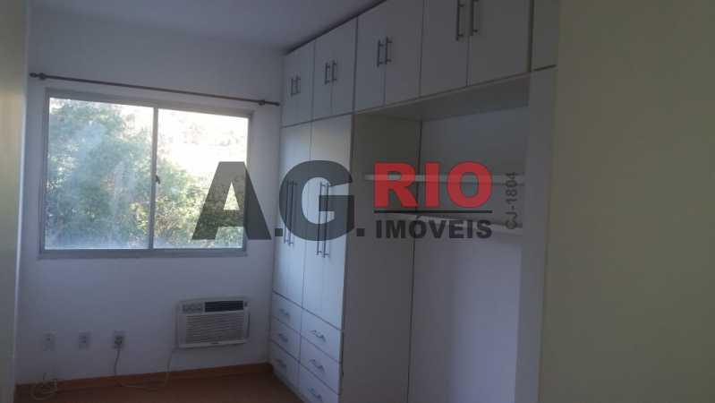 WhatsApp Image 2018-09-08 at 0 - Apartamento Rio de Janeiro, Itanhangá, RJ À Venda, 2 Quartos, 54m² - FRAP20044 - 19