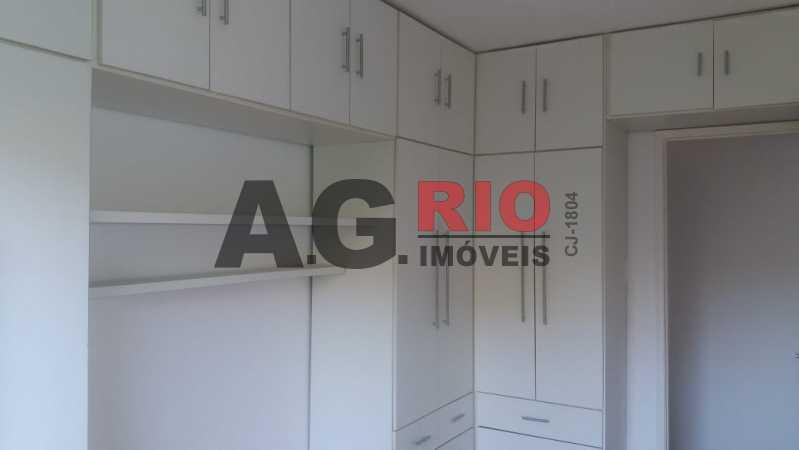 WhatsApp Image 2018-09-08 at 0 - Apartamento Rio de Janeiro, Itanhangá, RJ À Venda, 2 Quartos, 54m² - FRAP20044 - 20