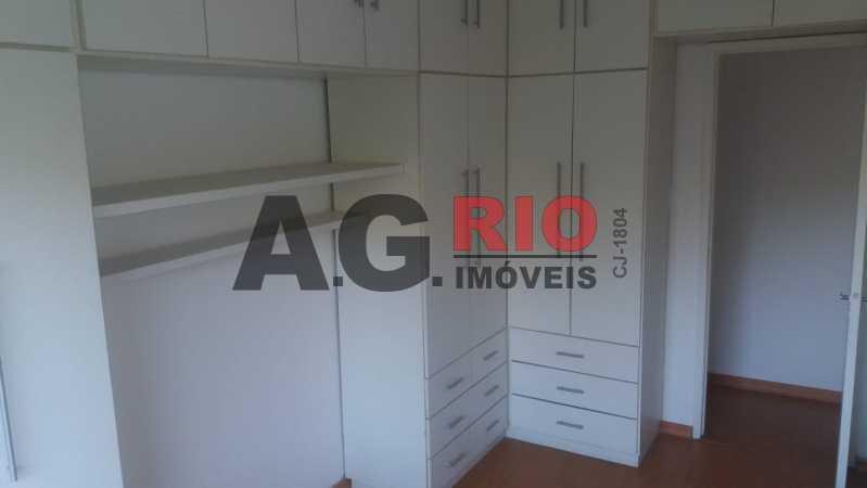 WhatsApp Image 2018-09-08 at 0 - Apartamento Rio de Janeiro, Itanhangá, RJ À Venda, 2 Quartos, 54m² - FRAP20044 - 21
