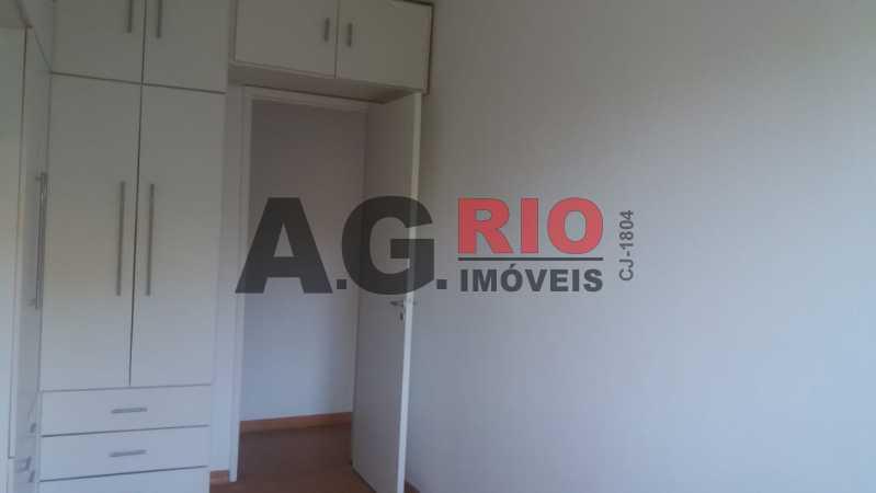 WhatsApp Image 2018-09-08 at 0 - Apartamento Rio de Janeiro, Itanhangá, RJ À Venda, 2 Quartos, 54m² - FRAP20044 - 22