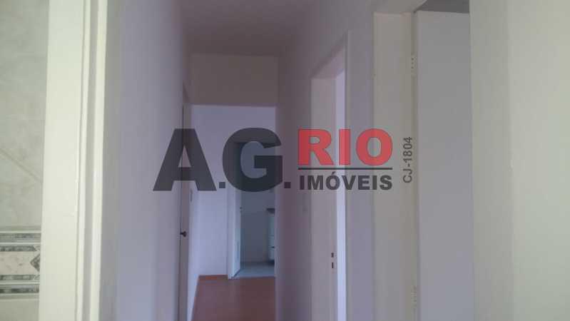 WhatsApp Image 2018-09-08 at 0 - Apartamento Rio de Janeiro, Itanhangá, RJ À Venda, 2 Quartos, 54m² - FRAP20044 - 23