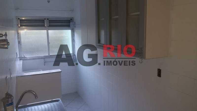 WhatsApp Image 2018-09-08 at 0 - Apartamento À Venda no Condomínio Moradas do Itanhangá - Rio de Janeiro - RJ - Itanhangá - FRAP20044 - 11