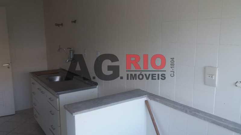 WhatsApp Image 2018-09-08 at 0 - Apartamento À Venda no Condomínio Moradas do Itanhangá - Rio de Janeiro - RJ - Itanhangá - FRAP20044 - 14